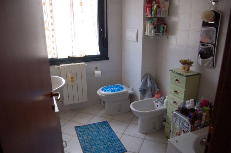 studio-APPARTAMENTO-in-vendita-Cecina-C0131