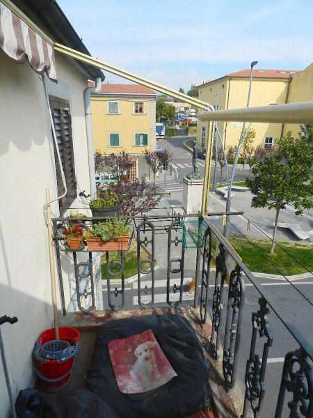 ingresso-APPARTAMENTO-in-vendita-Rosignano Marittimo-R0099