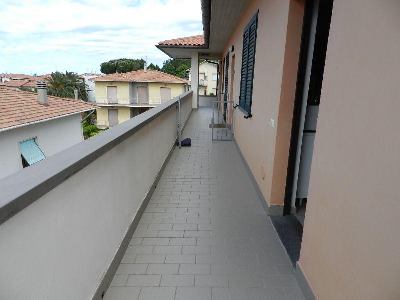 ingresso-APPARTAMENTO-in-vendita-Rosignano Solvay-R0261