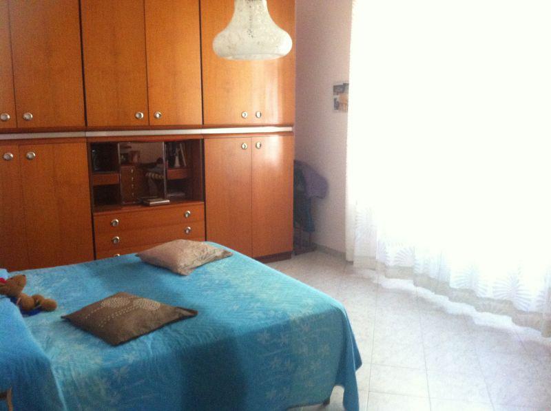 bagno-APPARTAMENTO-in-vendita-Cecina-C0021