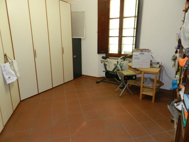 studio-APPARTAMENTO INDIPENDENTE-in-vendita-zona mare Rosignano-R0495
