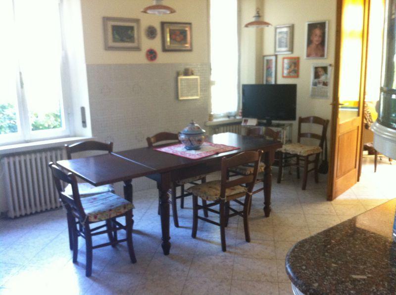 cucina-APPARTAMENTO INDIPENDENTE-in-vendita-Vada-R0279