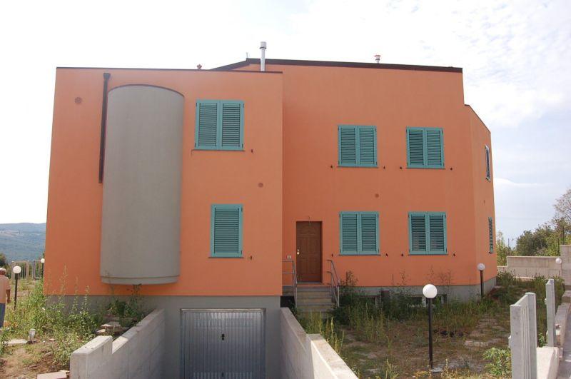 soggiorno-TERRATETTO-in-vendita-Nibbiaia-R0393