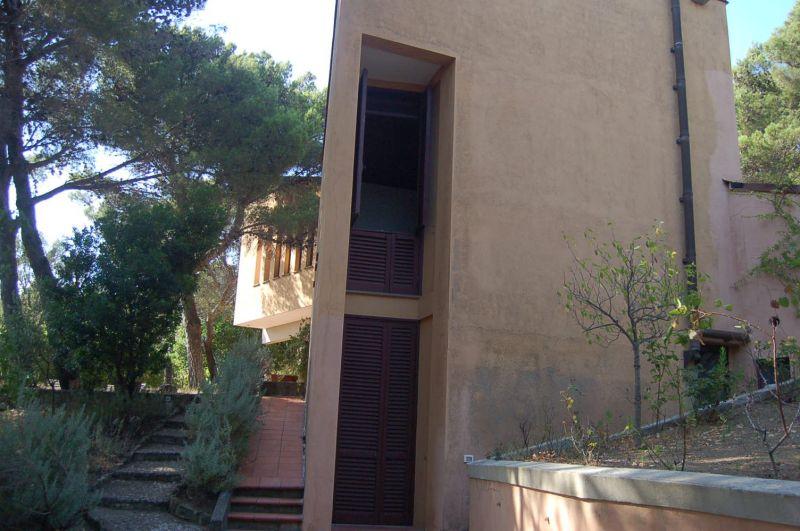 camera-VILLA-in-vendita-Quercianella-R0223