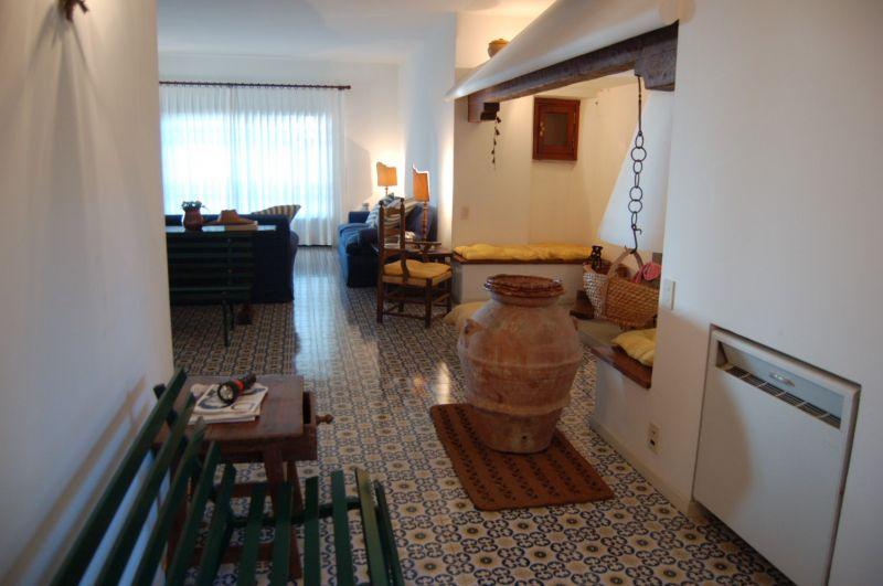 cucina-VILLA-in-vendita-Quercianella-R0081