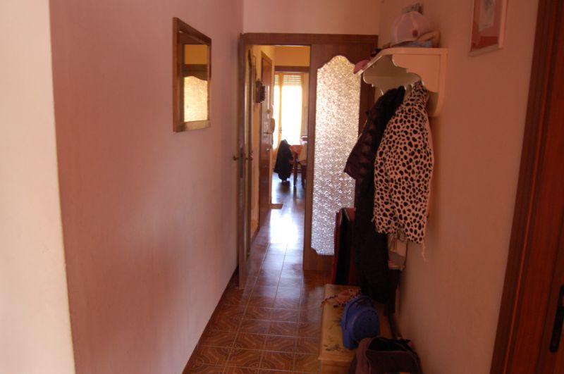 ingresso-APPARTAMENTO-in-vendita-Rosignano Solvay-R0459