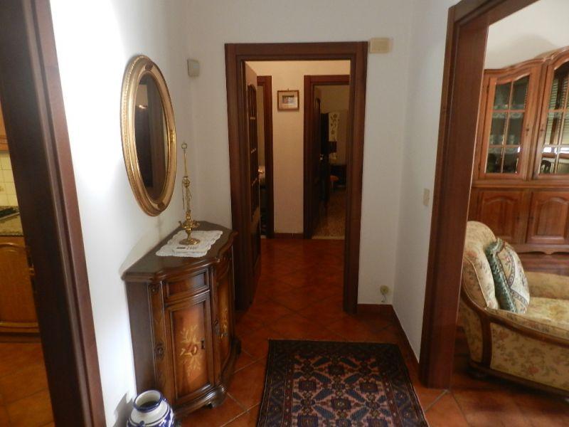 ripostiglio-BIFAMILIARE-in-vendita-Rosignano Solvay-R0127