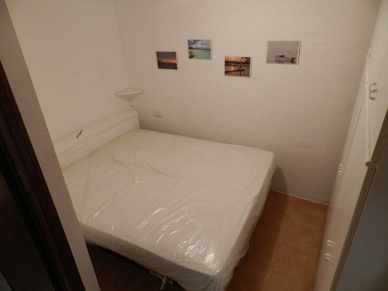 cantina-APPARTAMENTO-in-vendita-Castiglioncello-R0121