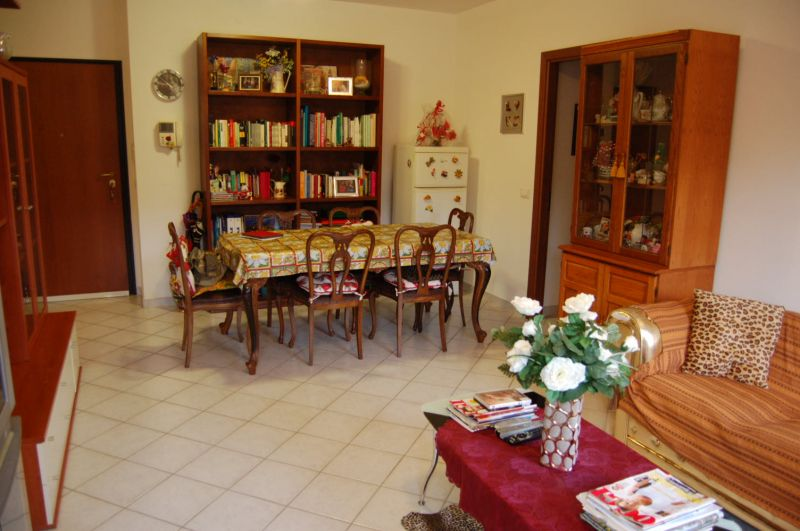 cucina-APPARTAMENTO-in-vendita-Cecina-C0131