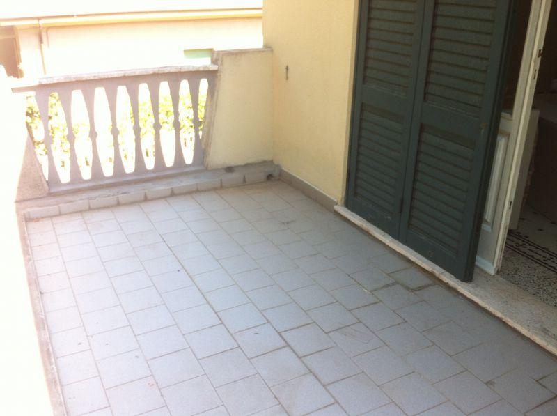 garage-BIFAMILIARE-in-vendita-Rosignano Solvay-R0545
