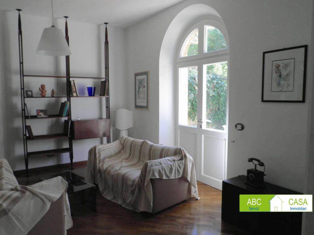 loggia-TERRATETTO-in-vendita-Rosignano Solvay-R1058
