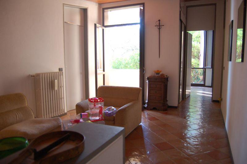 giardino-VILLA-in-vendita-Quercianella-R0223