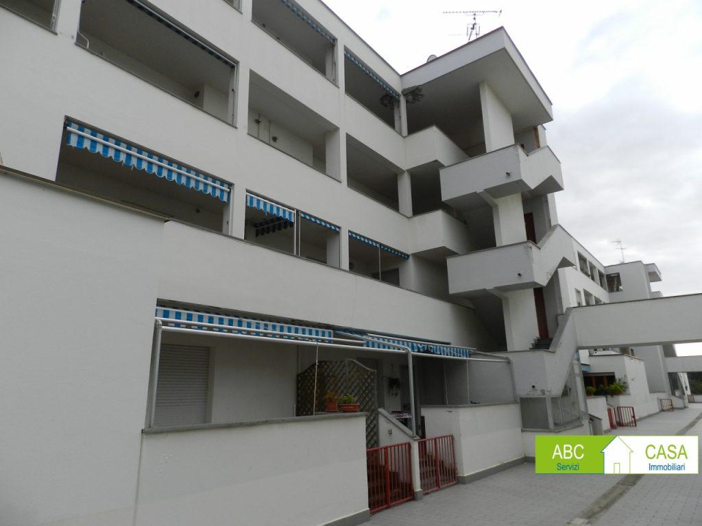 esterno-APPARTAMENTO-in-vendita-Rosignano Solvay-R0942
