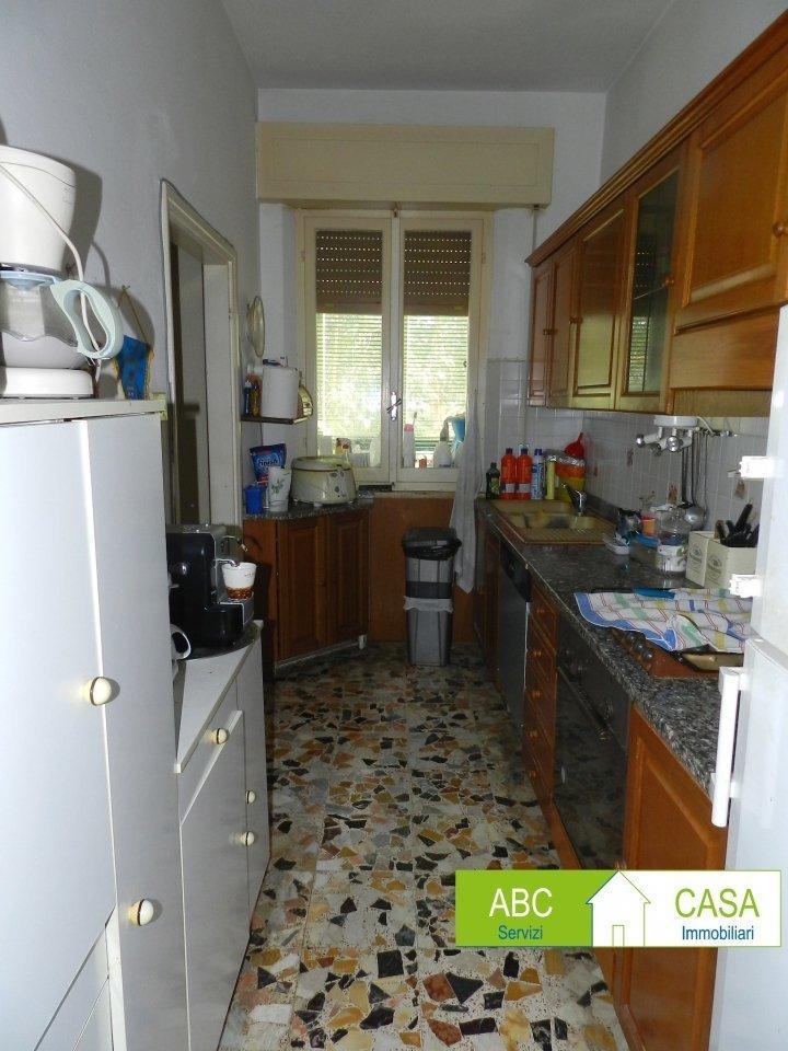 ingresso-APPARTAMENTO-in-vendita-Rosignano Solvay-R1024