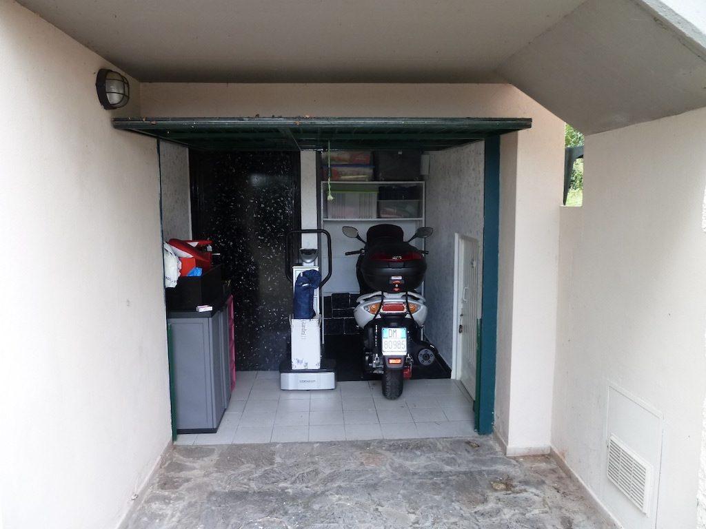 ingresso-APPARTAMENTO INDIPENDENTE-in-vendita-Rosignano Marittimo-R0899