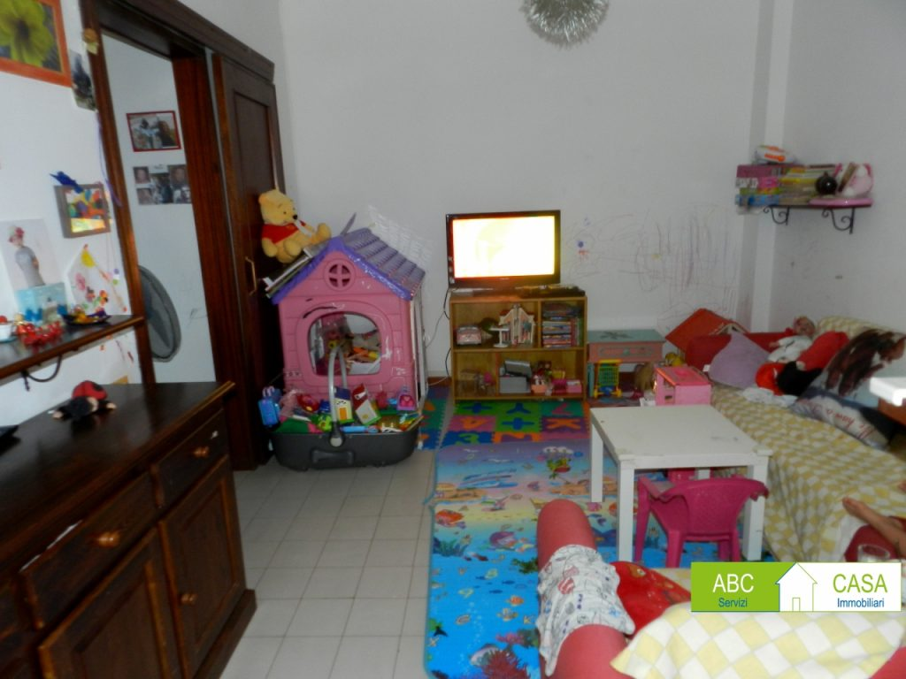 soggiorno-APPARTAMENTO-in-vendita-Castiglioncello-R1014