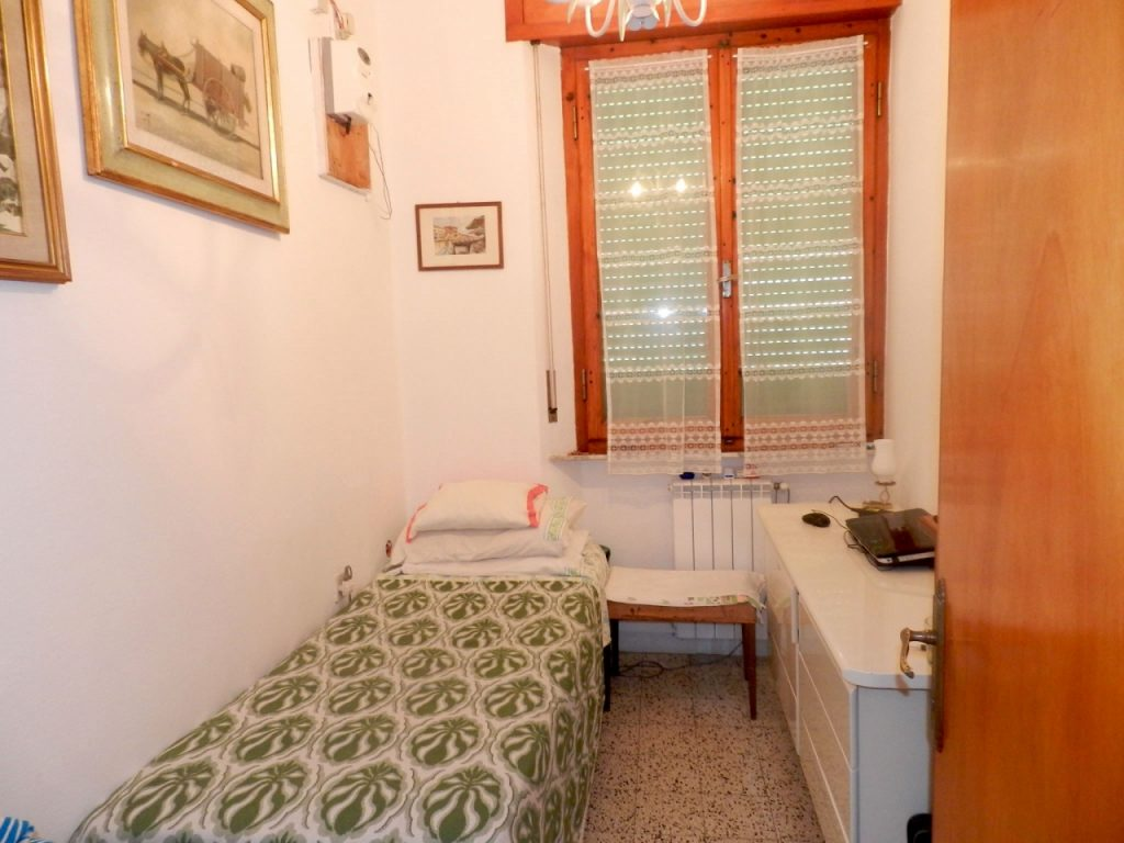 bagno-APPARTAMENTO INDIPENDENTE-in-vendita-zona mare Rosignano-R0898