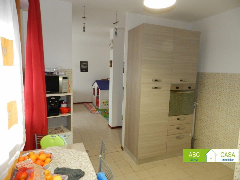 bagno-APPARTAMENTO-in-vendita-Rosignano Solvay-R0942