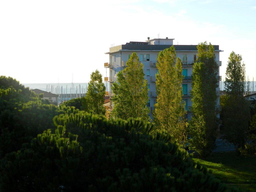 camera singola-APPARTAMENTO-in-vendita-zona mare Rosignano; Rosignano Solvay-R0800