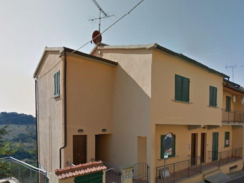 esterno-APPARTAMENTO INDIPENDENTE-in-vendita-Montescudaio-C0193