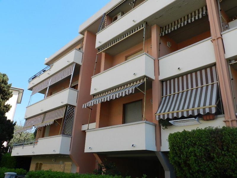 esterno-APPARTAMENTO-in-vendita-Rosignano Solvay-R0415