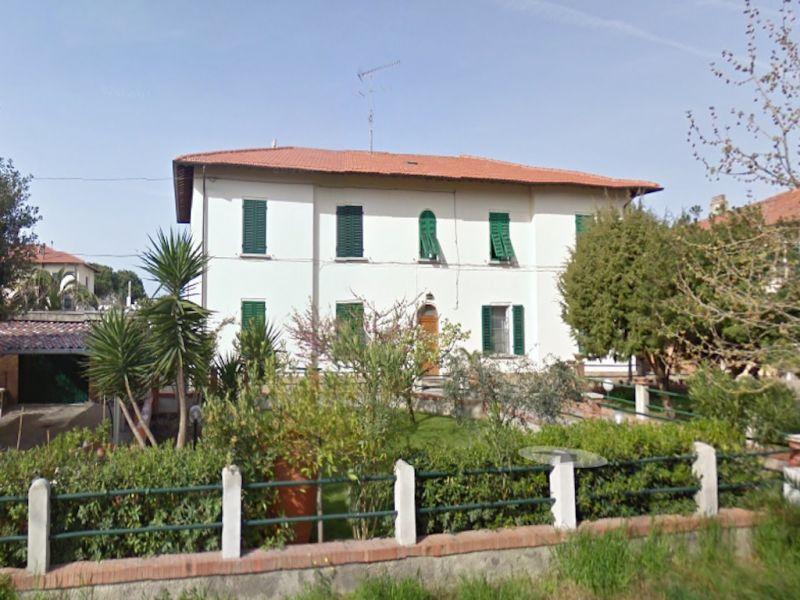 esterno-APPARTAMENTO-in-vendita-Rosignano Solvay