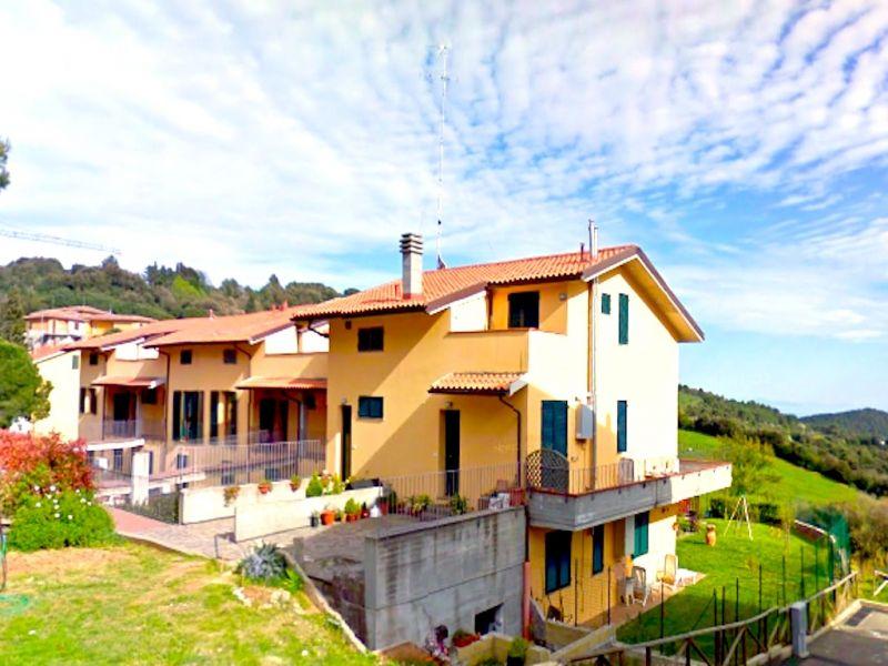 esterno-CASA INDIPENDENTE-in-vendita-Nibbiaia-R0387
