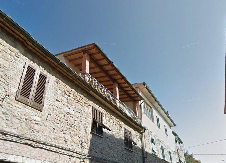 esterno-APPARTAMENTO INDIPENDENTE-in-vendita-Castellina M.ma-R0583