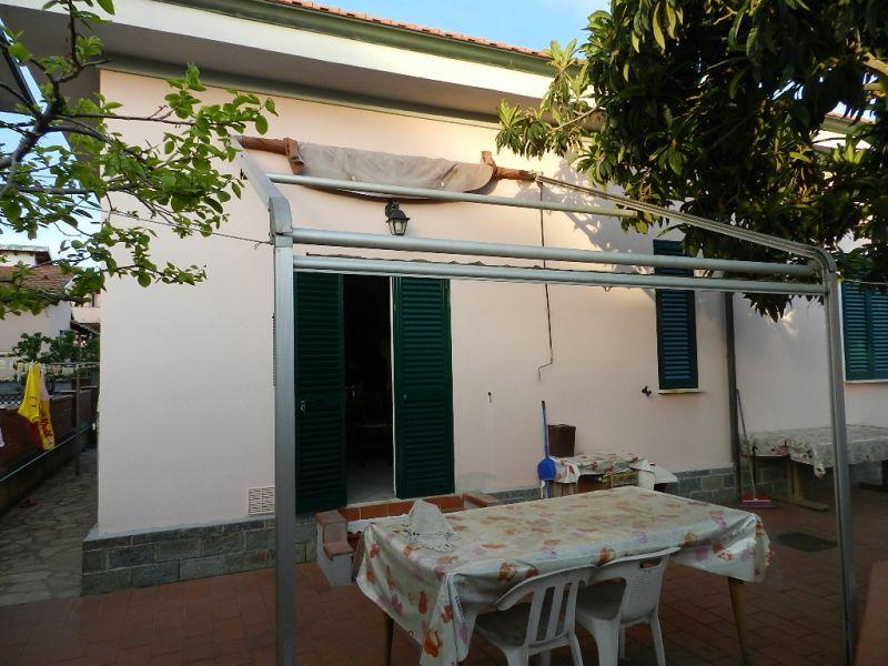 esterno-VILLINO-in-vendita-Rosignano Solvay-R0276