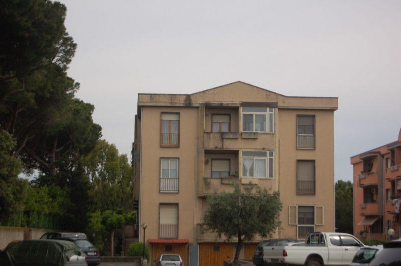 esterno-APPARTAMENTO-in-vendita-Cecina-C0038