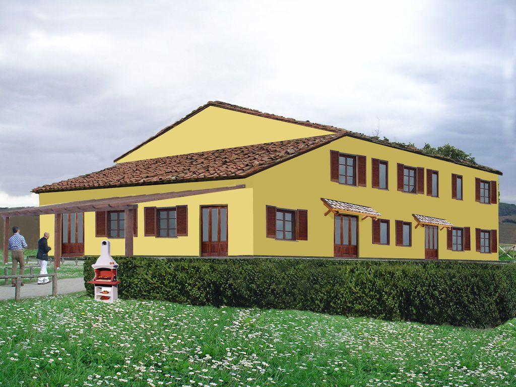 esterno-AREA EDIFICABILE-in-vendita-Santa Luce-R0666