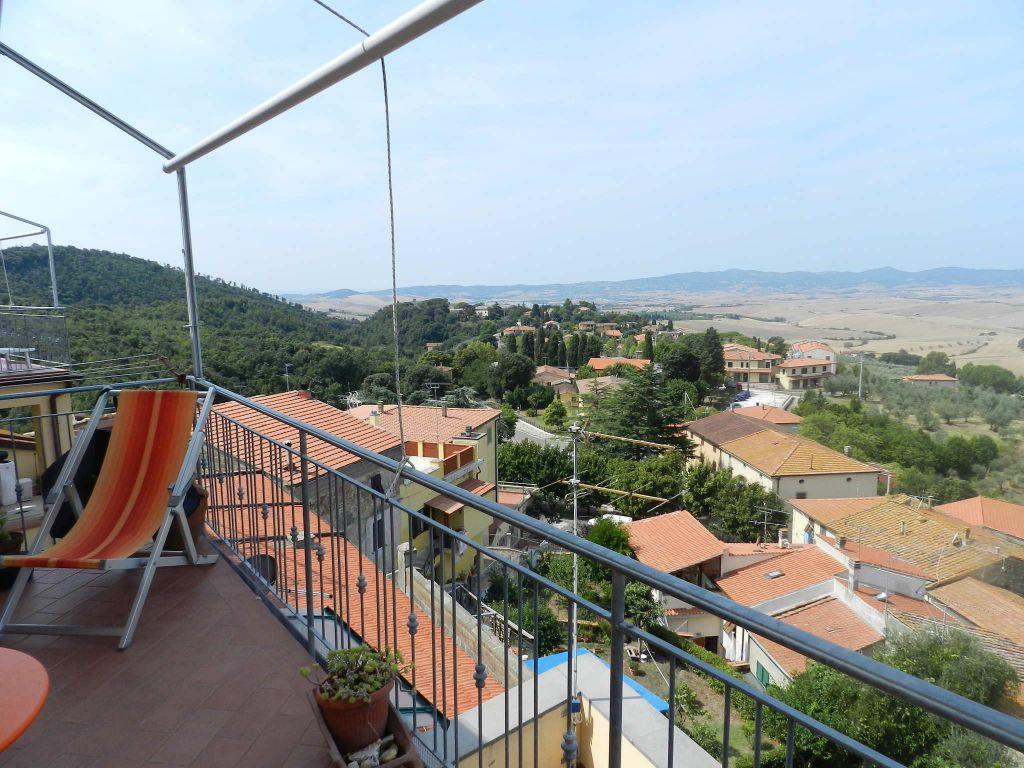 esterno-APPARTAMENTO-in-vendita-Santa Luce-R0589