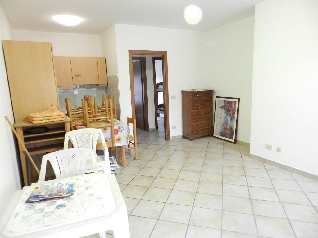 soggiorno-APPARTAMENTO-in-vendita-Rosignano Solvay-R0676