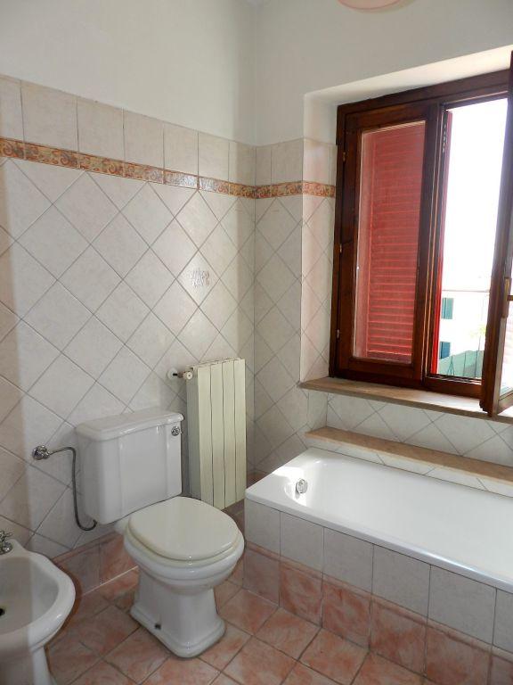 giardino-TERRATETTO-in-vendita-Castelnuovo M.dia-R0742