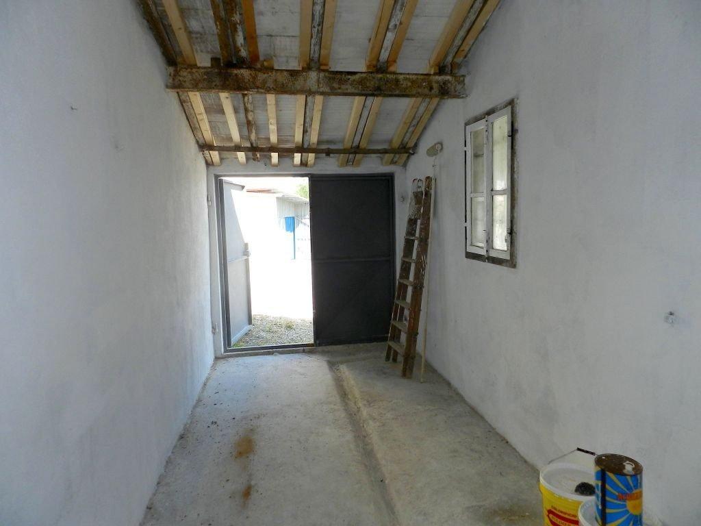 loggia-TERRATETTO-in-vendita-Castelnuovo M.dia-R0742
