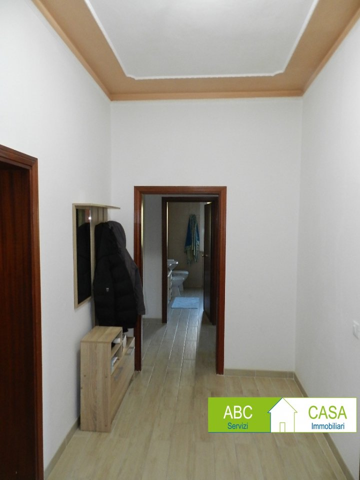ingresso-APPARTAMENTO-in-vendita-Rosignano Marittimo-R1118