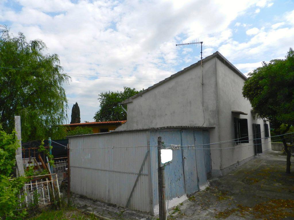 esterno-VILLINO-in-vendita-Rosignano Marittimo-R0701