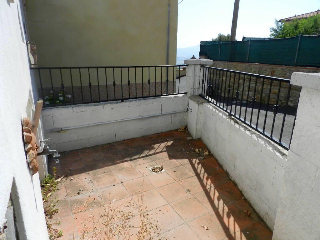 soggiorno-TERRATETTO-in-vendita-Castelnuovo M.dia-R0742
