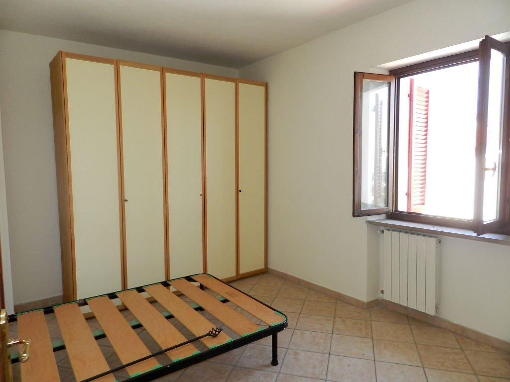 ripostiglio-TERRATETTO-in-vendita-Castelnuovo M.dia-R0742