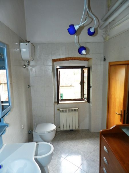 bagno-APPARTAMENTO-in-vendita-Rosignano Marittimo-R0047