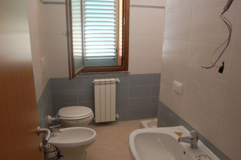 mansarda-TERRATETTO-in-vendita-Nibbiaia-R0393