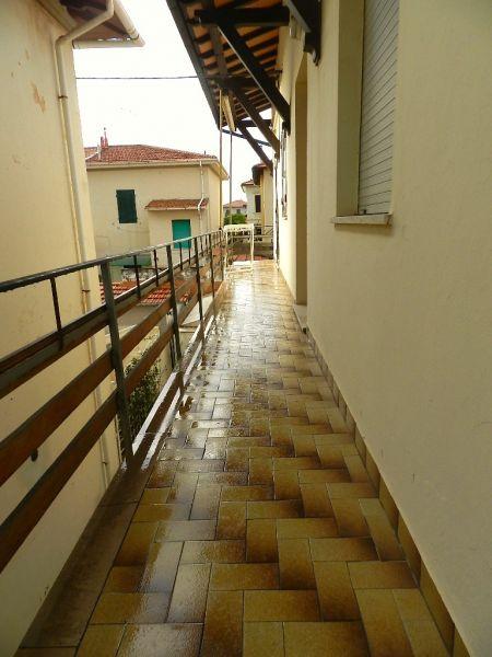 camera doppia-APPARTAMENTO INDIPENDENTE-in-vendita-zona mare Rosignano-R0065