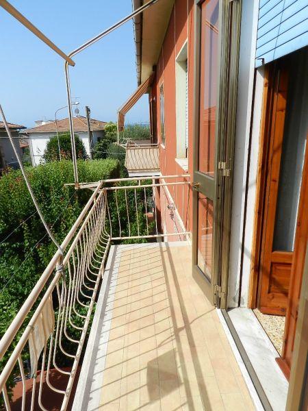 ingresso-APPARTAMENTO-in-vendita-Rosignano Solvay-R0300