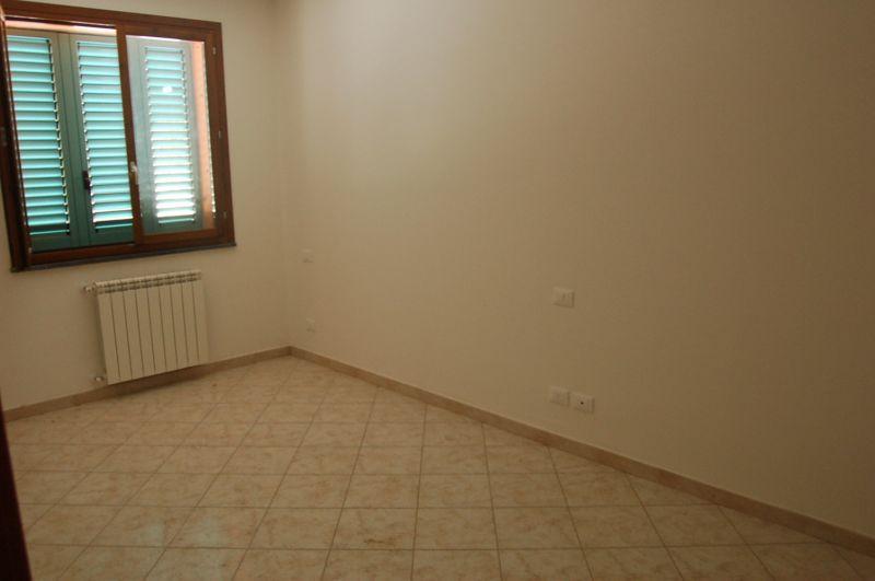 ripostiglio-TERRATETTO-in-vendita-Nibbiaia-R0393