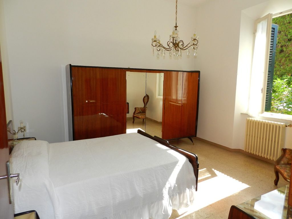 soggiorno-APPARTAMENTO INDIPENDENTE-in-vendita-zona mare Rosignano-R0610