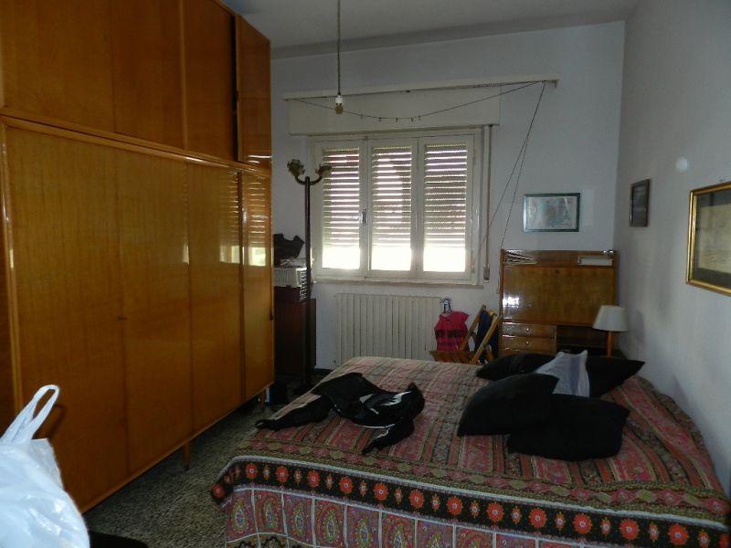 studio-APPARTAMENTO INDIPENDENTE-in-vendita-zona mare Rosignano-R0065