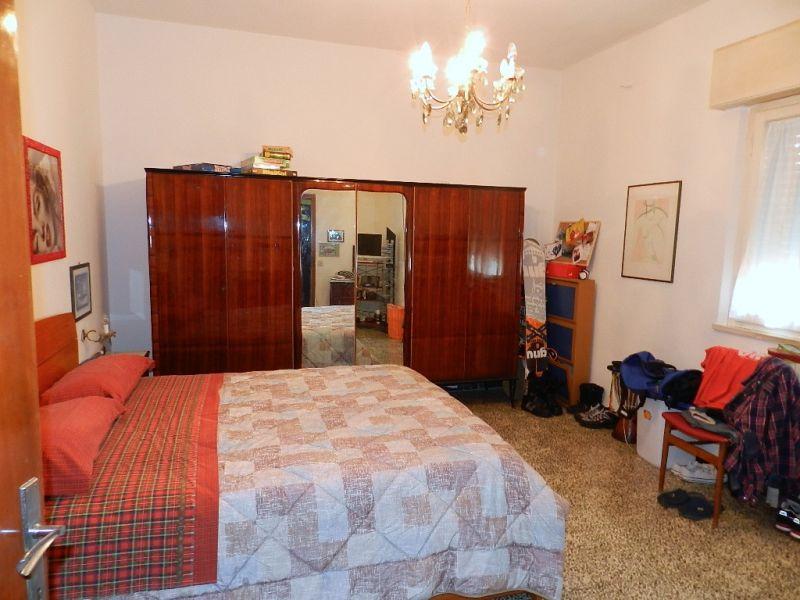ripostiglio-APPARTAMENTO INDIPENDENTE-in-vendita-zona mare Rosignano-R0065
