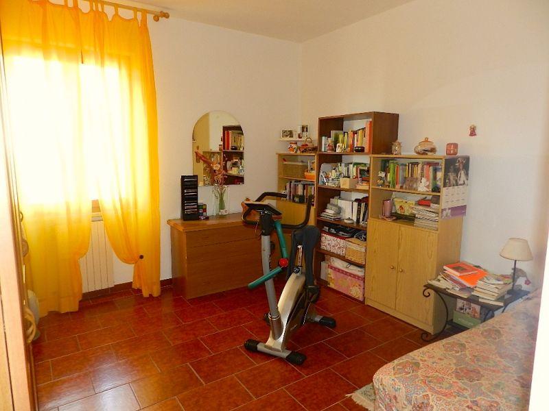 cucina-APPARTAMENTO INDIPENDENTE-in-vendita-Rosignano Solvay-R0091