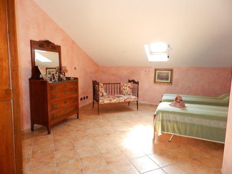 giardino-TERRATETTO-in-vendita-Rosignano Solvay-R0357