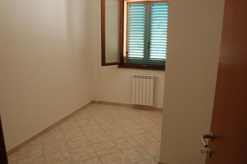 cantina-TERRATETTO-in-vendita-Nibbiaia-R0393